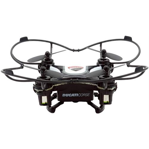 ducati-drone-collection-black