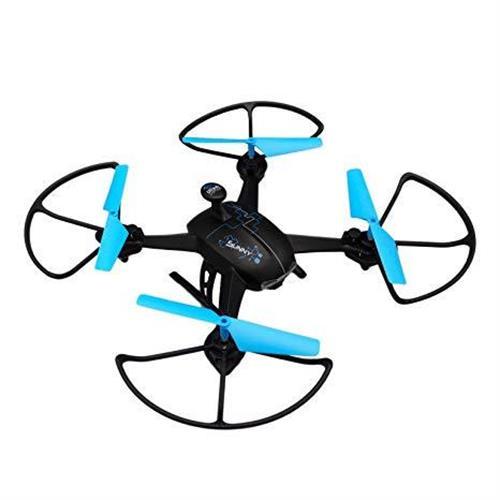 drone-sunny-con-telecamera
