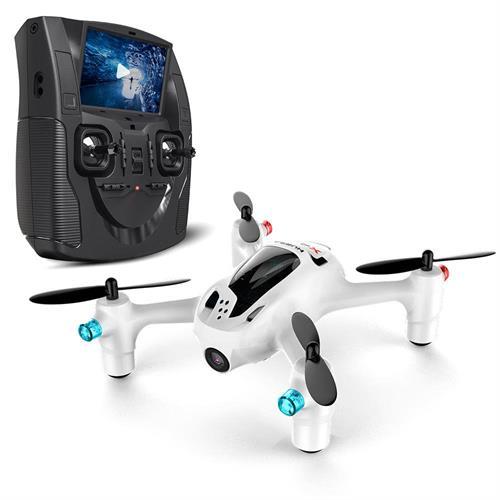 drone-h107d-telecamera-x4-cam-plus-e-radiocomando-schermo-lcd
