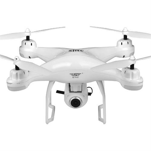 drone-s20w-con-telecamera