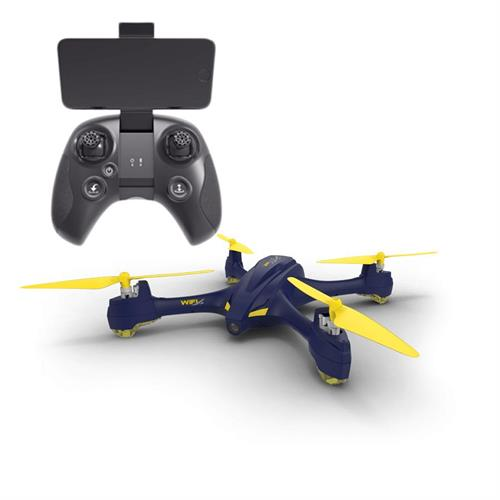 drone-star-pro-advance-with-x4-cam-plus