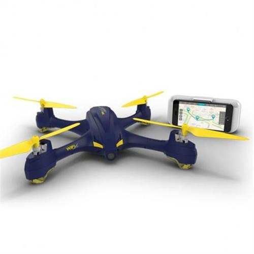 drone-star-pro-with-x4-cam-plus