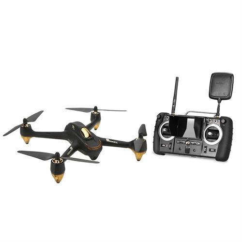 drone-h501s-advance-con-telecamera-full-hd