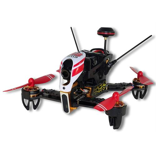 drone-racing-f58sic-con-telecamera