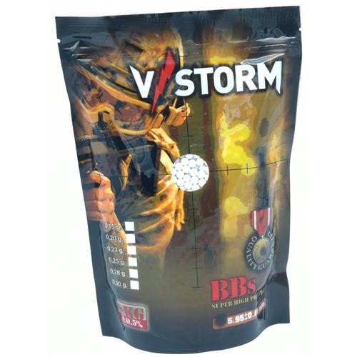 v-storm-pallini-0-23g-super-hign-polish-precision-4350pz-1kg