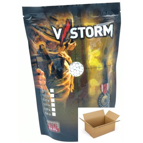 v-storm-pallini-0-23g-super-hign-polish-precision-4350pz-1kg-15-buste