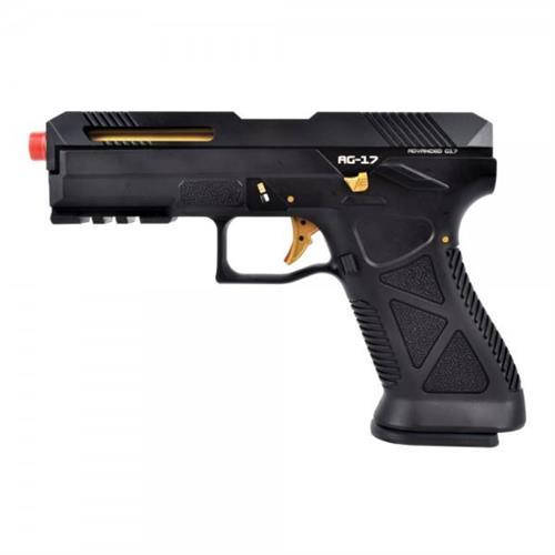 c17-advanced-gas-scarrellante-black