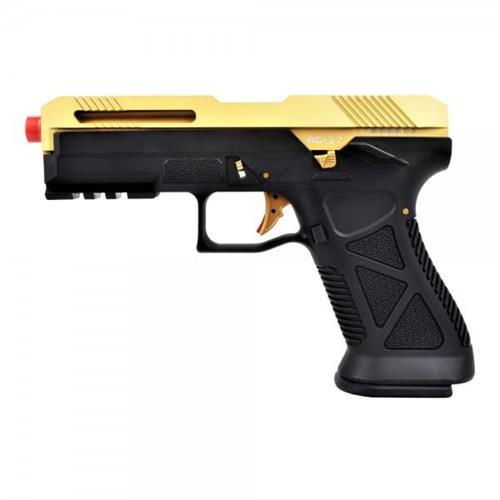 c17-advanced-gas-scarrellante-black-gold