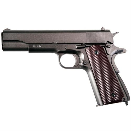 m1911a1-professional-grip-gas-c02-scarrellante-full-metal