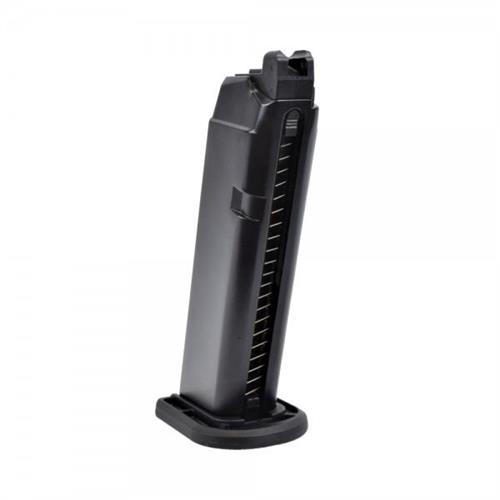 gas-magazine-26-rounds-for-g17-advanced