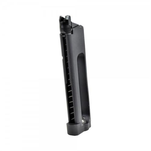 co2-magazine-27-rounds-for-hg171