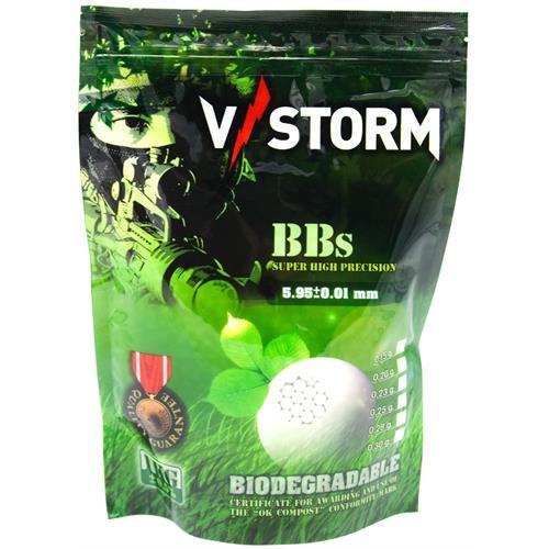 v-storm-pallini-o-23-high-polish-grade-biodegradabili-4350pz-1kg