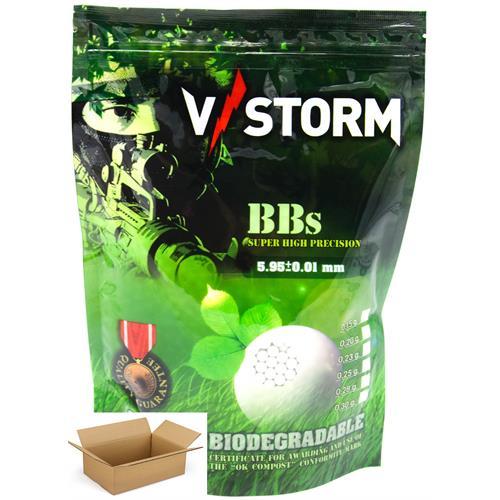 v-storm-pallini-o-25-high-polish-grade-biodegrabili-4000pz-15-buste