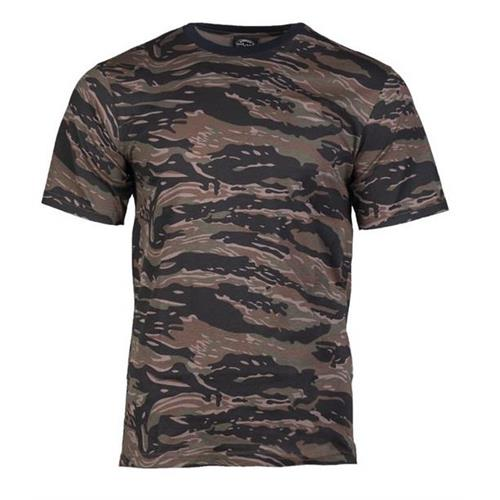 mil-tec-t-shirt-tiger-stripe