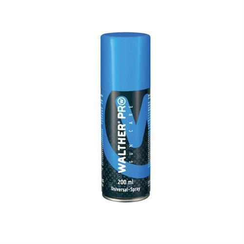 olio-lubrificante-per-fucili-walther-pro-200ml