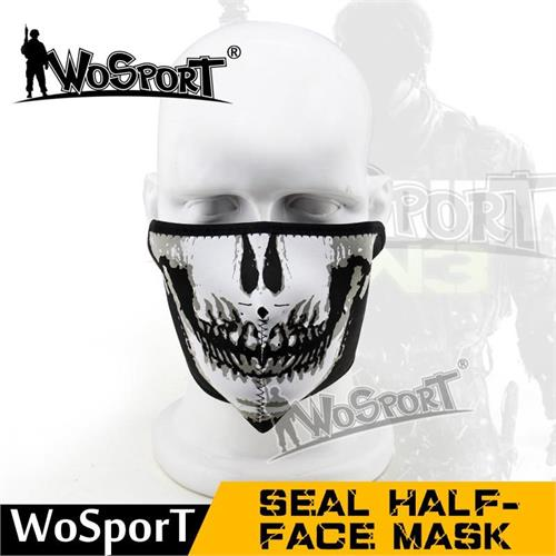 confort-mask-copertura-parziale-in-neoprene-skull
