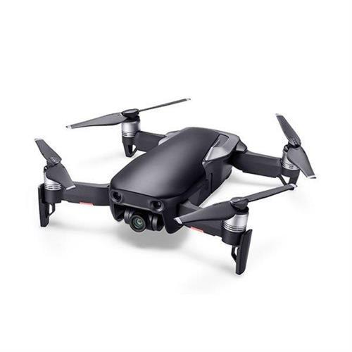 drone-dji-mavic-air