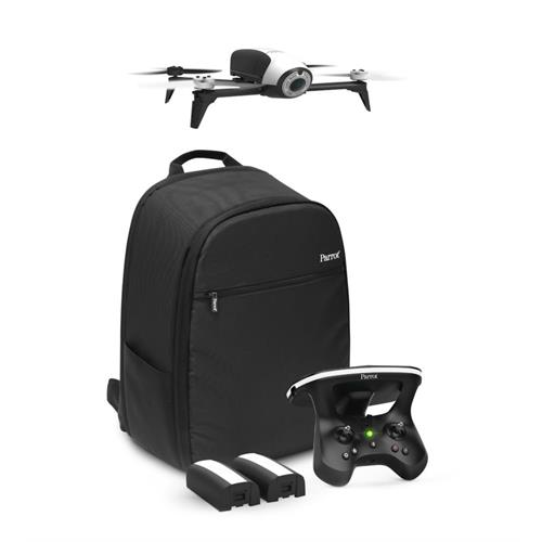 drone-parrot-bebop-pro-3d-modeling-all-in-one-con-telecamera