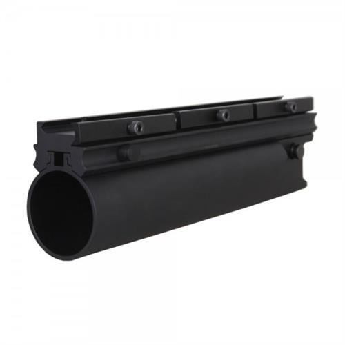 grenade-launcher-xm-203-long