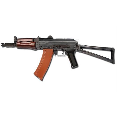 ak74su-brss-full-metal-wood-scarrellante-recoil-system