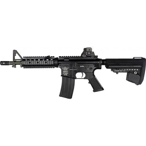 m4-cqb-r-full-metal-scarrellante-recoil-system