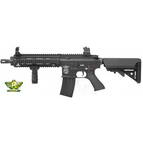 m4-416-devgru-full-metal-scarrelante-recoil-system