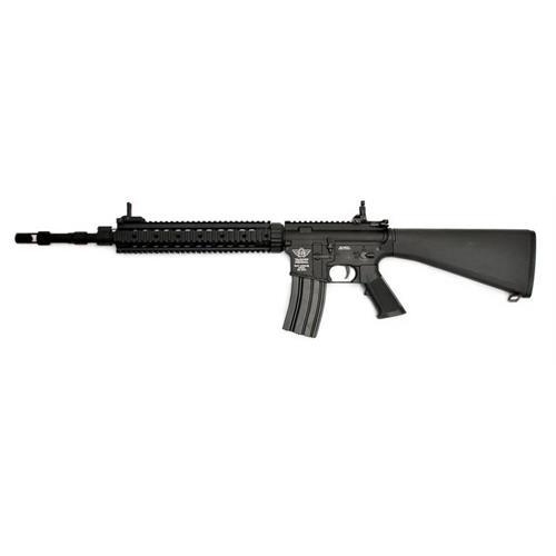 mk12-fixed-stock-full-metal-scarrellante-recoil-system