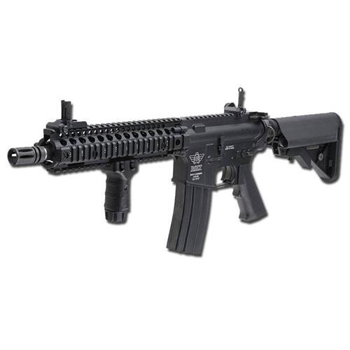 mk18-full-metal-scarrelante-recoil-system