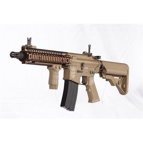 mk18-full-metal-scarrelante-recoil-system-tan