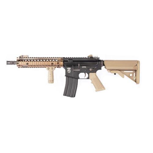 mk18-full-metal-scarrelante-recoil-system-dual-tone