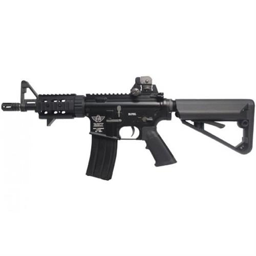 m4-pmc-baby-full-metal-recoil-system