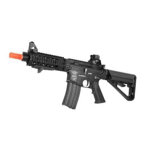 m4-pmc-full-metal-scarrellante-recoil-system