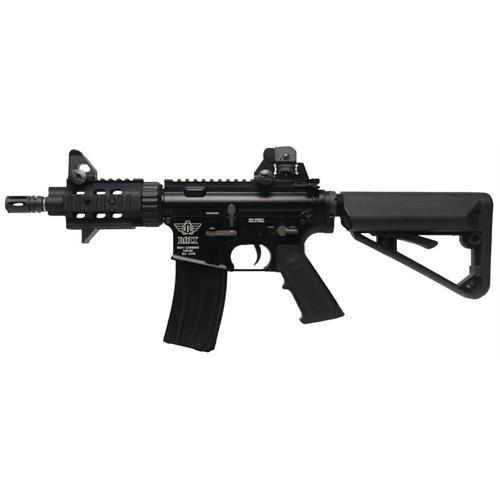m4-pmc-q-full-metal-scarrellante-recoil-system