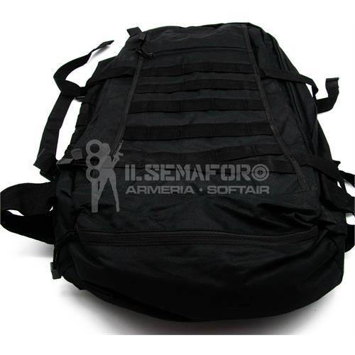 tactical-backpack-large-50lt-black-with-7-pockets