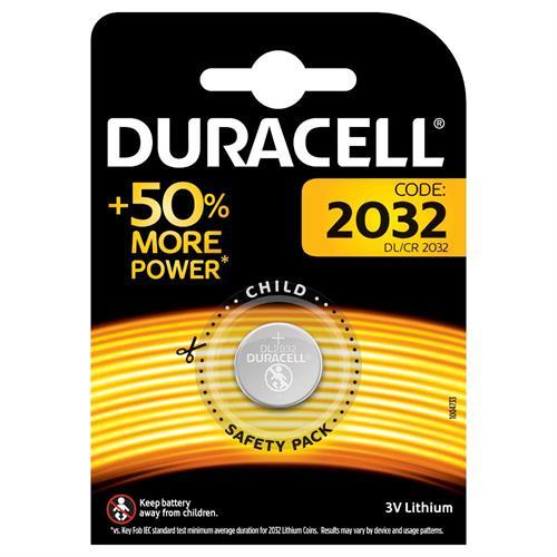 duracell-batteria-lithium-cr2032-3v