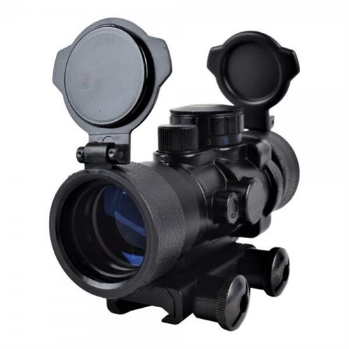 compact-prisme-scope-30mm-lens-3x-zoom