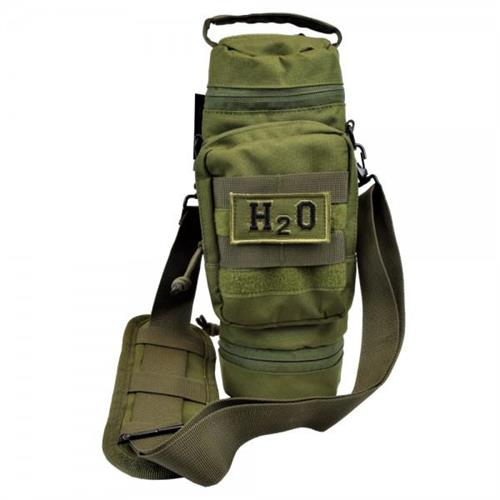 bottle-pouch-olive-drab