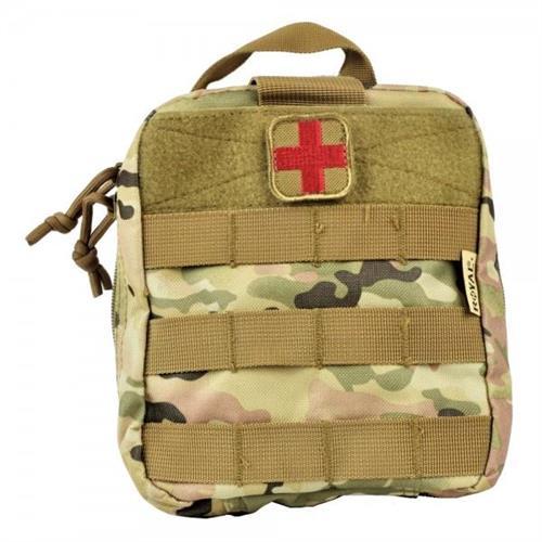 tasca-porta-kit-medico-multicam-per-cintura-corpetto