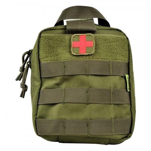 tasca-porta-kit-medico-verde-per-cintura-corpetto