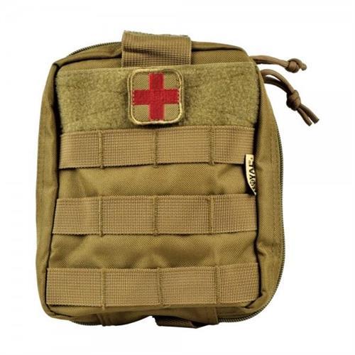 medical-kit-pouch-tan