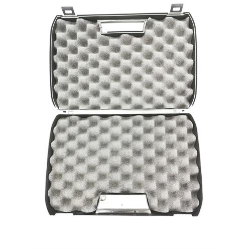 negrini-rigid-case-for-rigid-33x22x7-5cm
