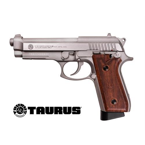 taurus-pt-99-scarrellante-full-metal-singolo-raffica-silver