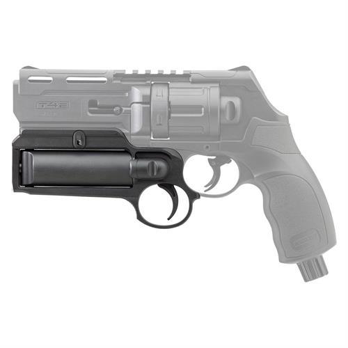umarex-t4e-hdr50-launcher