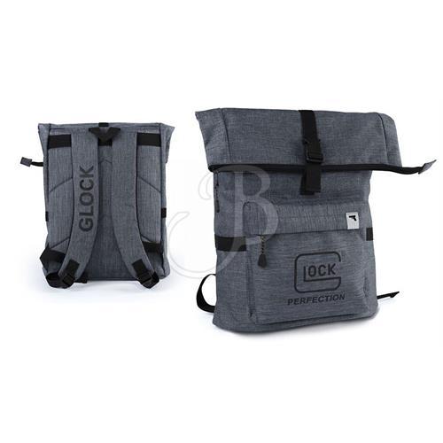 zainetto-tattico-glock-courier-style-grigio