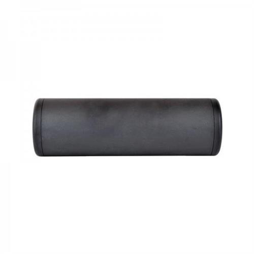 silencer-black-110mm-full-metal