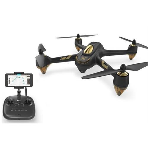 drone-hubsan-x4-air