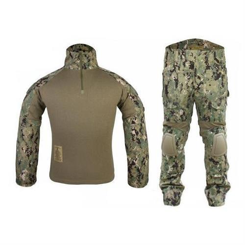 uniforme-combat-suit-gen-2-aor2-pantalone-felpa