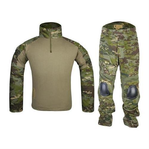 uniforme-combat-suit-gen2-mctp-pantalone-felpa