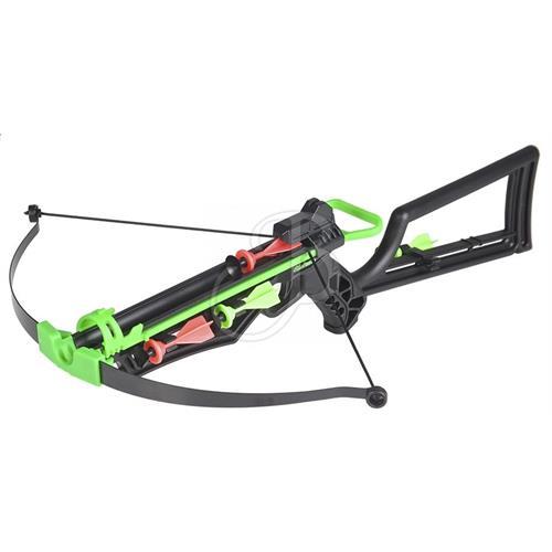 plastic-toy-crossbow