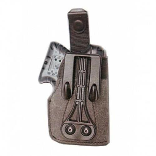belt-holster-for-guardian-angel-i-and-ii